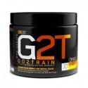 G2T (234 Gramos)