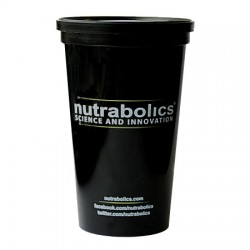 Cup Nutrabolics