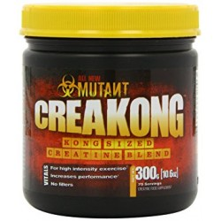 Mutant Core Creakong (300 Gramos)