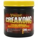 Mutant Core Creakong (300 Gramos)