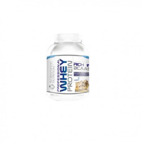 Professional Whey Protein (908 Gramos)