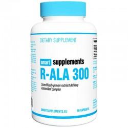 R-Ala 300 (90 Capsulas)