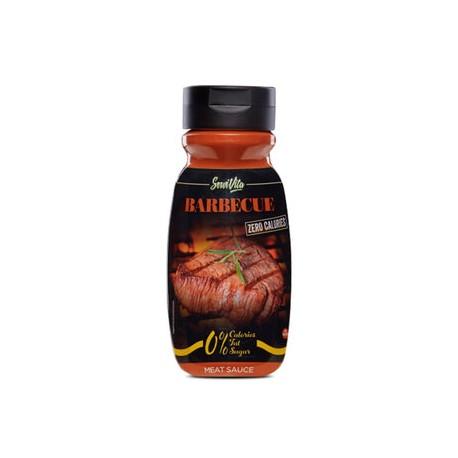 Barbacoa (305ml) Servivita