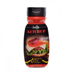 ketchup (305ml) Servivita