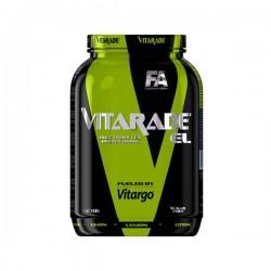 Vitarade Electrolitos potenciado con Vitargo (2 Kg)