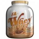 Whey protein (2,27 Kg) Fa Nutricion