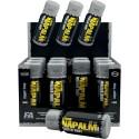 Xtreme Napalm Igniter Shot (60 ML.)