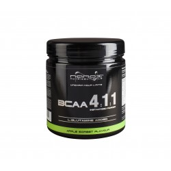 Bcaa Powder 4.1.1 (300g)