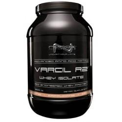 Varcil R2 (2 kg) Nanox