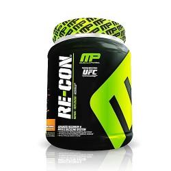 Recon (1,2 Kg)