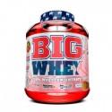 Big Whey (2 kg) BIG NUTRITION