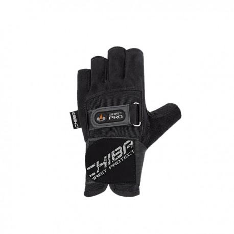 Wristguard Protect (guantes) Chiba