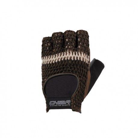 ATHLETIC (guantes) Chiba