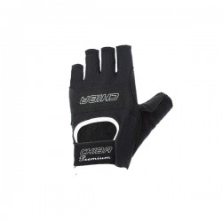 LADY SPORT (GUANTES) Chiba