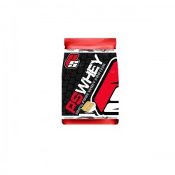 Ps Whey (3.36 kg) Prosupps