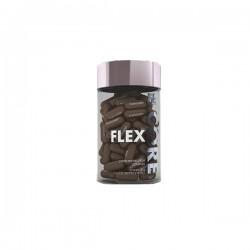Flex Core (112 Capsulas)