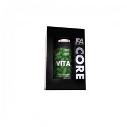 Vita Core (120 Capsulas)