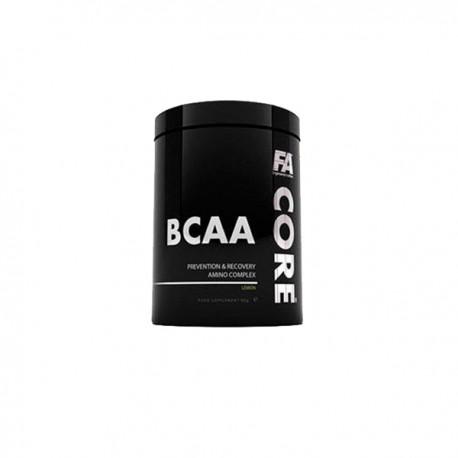 Bcaa Core (350 Gramos)