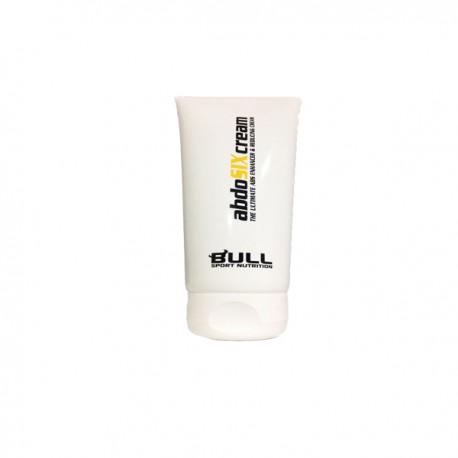 Abdosil Gel (200 ml)