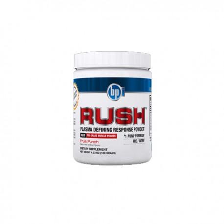 Rush (120 Gramos)