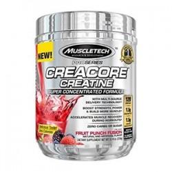 Creacore Creatina (259 Gramos) de Muscletech