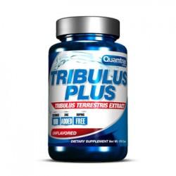 Tribulus Plus (60 cápsulas) Quamtrax