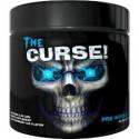 The Curse (50 servicios) Cobra Labs
