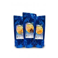 Harina de Avena Gourmet (1 kg) Scientiffic Nutrition