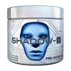 Shadow-X (270 gramos) Cobra Labs