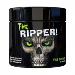 The Ripper (150 gramos) Cobra Labs