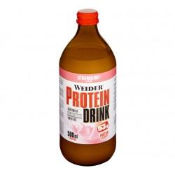 Protein Drink (500 ml) Weider