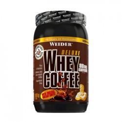 Whey Coffee (908 Gramos) Weider