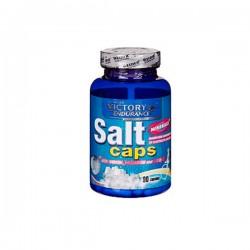 Salt Caps (90 cápsulas) de Victory Endurance