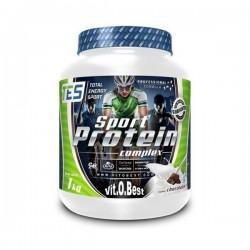 Sport Protein Complex (1 Kg)