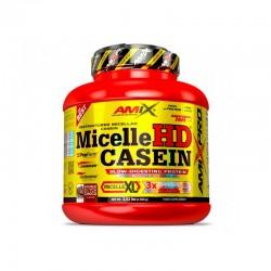 Micelle HD Casein (1.60 Kg) AMIX NUTRITION
