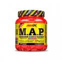 M.A.P Muscle Amino Power -375 tabletas- de Amix Pro