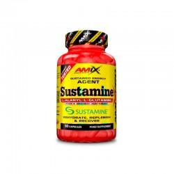 Sustamine -60 cápsulas- de Amix Pro