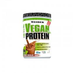 Vegan Protein -750 gr.- de Weider