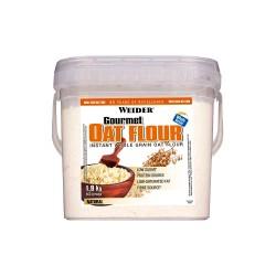 Harina Oar Flour (1.9 Kg) Weider
