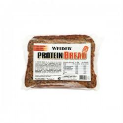 Protein Bread (250 gramos) Weider