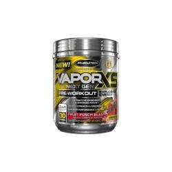 NANO VAPOR X5 Next Gen -264 gramos- de Muscletech