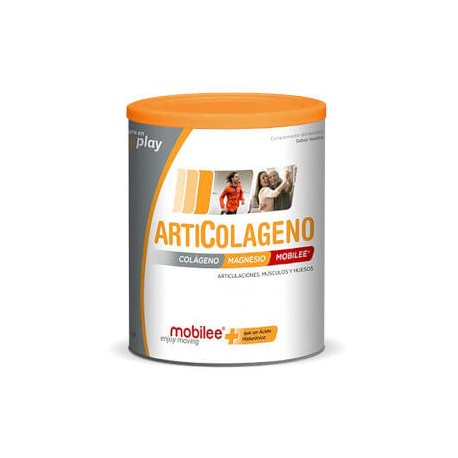 Articolageno (300 gramos) Bioiberica