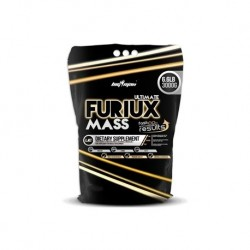 Furiux (3 kg) Big Man