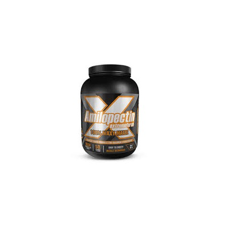 Amilopectina (2 kg) GoldNutrition