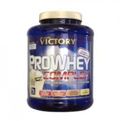 Pro Whey Compex (2 Kg) Victory