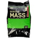 Serious Mass (5,45 Kg) ON