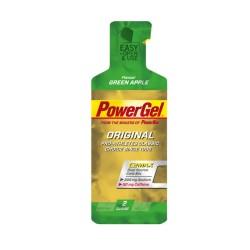 Power Gel Sodio con cafeína (41 gramos) de PowerBar