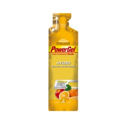 Power Gel Hydro (67 ml) de PowerBar