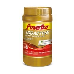 Bebida IsoActive (1320 gr) de PowerBar