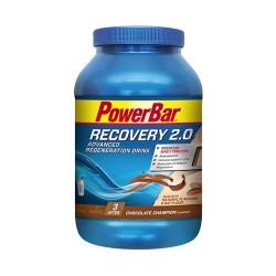 Recovery 2.0 (1140 gramos) de PowerBar